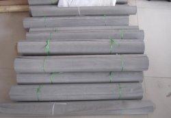 Rete dell'acciaio della rete metallica del filtrante dell'acciaio inossidabile