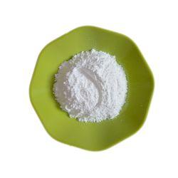 Fornecimento de óxido de alumínio em pó Al2O3 Preço de pó de alumina em pó