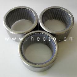 Извлечь наружное кольцо подшипника игольчатый роликовый подшипник клети не полностью укомплектована 30*37*20