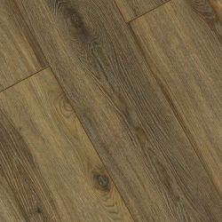 Migliore prezzo del parchè del laminato della scheda di legno tedesca della pavimentazione HDF