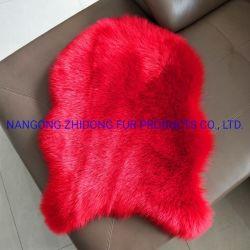 Верхней Части продажи дешевой прекрасные ковры Shaggy заводская цена