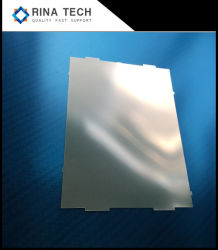 Strato del prisma dell'affissione a cristalli liquidi per il lettore DVD portatile