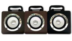 Les meilleures enceintes portables Bluetooths Bluetooths l'Orateur Smart-parleur audio