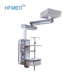 Pendente medico manuale della sala operatoria del singolo braccio per chirurgia (HFP-SD160/260)