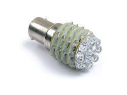 Светодиодный индикатор Auto Лампы для автомобильных фар (1156/1157-45)