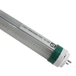 600/900/1200/1500mm LED T8 Schlauch-Lichter (JHH-T8E02X18-276TK/G)