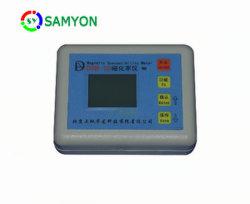 Rilevare la predisposizione magnetica del tester magnetico di predisposizione delle rocce Sm-10