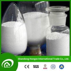 Controllo dei parassiti agricolo dei prodotti chimici/(metiltio) prodotto chimico ecologico di Acetaldoxime