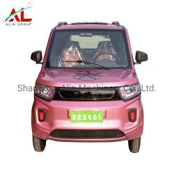 Automobili elettriche SUV di Al-Xwz delle automobili della Cina di mini delle automobili elettriche disegno elettrico di prezzi nuovo da vendere