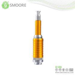 Voller mechanischer preiswertester Großverkauf der MOD-elektronischer Zigaretten-K100, E-Zigarette K100