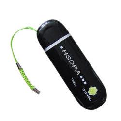 3G 3.5G HSDPA USBの棒(JS-3GW200)