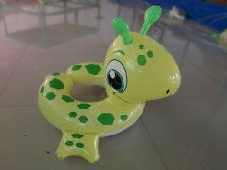 Anneau de Natation Natation Animal gonflable jouet pour enfants