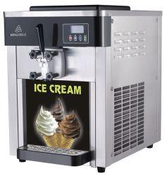I prodotti caldi della Cina comerciano il creatore all'ingrosso di gelato (BQL-118)