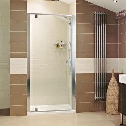 Les salles de douches de haute qualité 70х conception pratique salles de douche salle de gym moderne Bat salles de douche