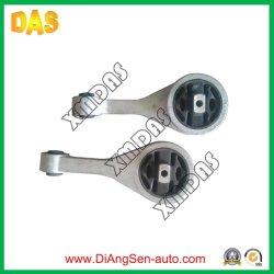 pièces de rechange automatique - support de montage du moteur pour Ford Fiesta (XS61-6P082-CA)