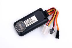 Микроволновую печь GPS Car Tracker с остановкой двигателя и кнопку парового удара для мотоциклов