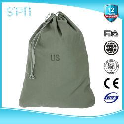 Speciale Nonwovens zuinige Soft Handfeel Super absorberend en schoon Zware industriële doek Winkeltas met drukpapier