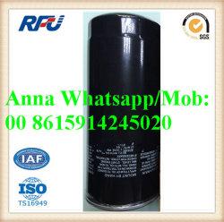 11172856470 AUTO du filtre à huile de haute qualité pour Scania (11172856470)