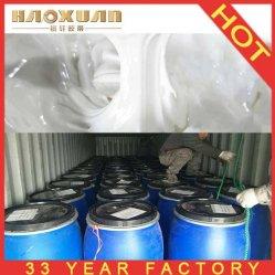 Ácido acrílico clorofórmio material adesivo de ladrilhos de cerâmica resistente às intempéries Aditivo de Cimento cola para Carta de canal