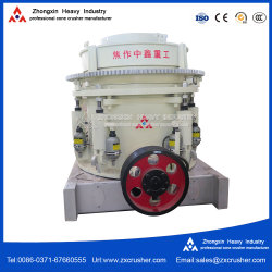 Eisenerz-Zerkleinerungsmaschine-Gerät