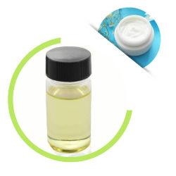 Clique em grau de cosméticos de cuidados da pele Ascorbyl Tetraisopalmitate