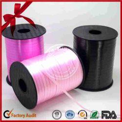 Цветные ленты Mult-Spool упаковки в подарок оформление