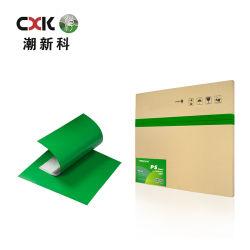 Grüne beschichtende China-Drucken positive PS-Platten-herkömmliche Platte
