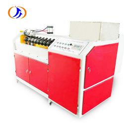 Parallele Papierfaser-Trommel-Maschine, parallele quadratische Gefäß-Maschine, paralleles Papiergefäß/Kern-Maschine, paralleler Papiergefäß-Maschinen-Preis