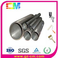 En acier anti UV et le métal peinture émail utilisé