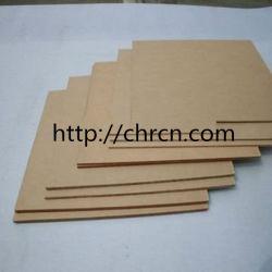 El aislamiento de alta calidad Presspaper Pressboard// Cartón para transformador