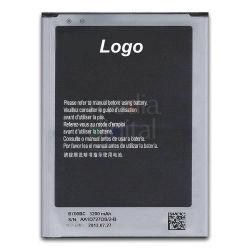 البطارية 9200 9205 لـ Samsung Galaxy Mega 6.3 I9200 I9205