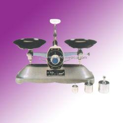 기계적인 가늠자 학교/실험실 계기 격판덮개 프레임 테이블 균형 (MF302)