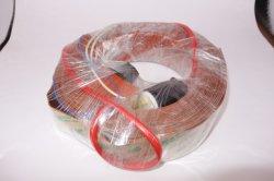 Гибкая силиконовая отопитель ремешка