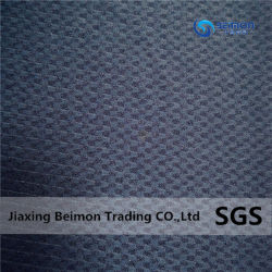 82/18 Nylon Spandex Jacquard Fabric과 Bling Shining, 고품질, 스포츠웨어용 붙이기 패브릭