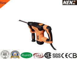 Nenz 900W câblé SDS Plus Marteau brise biseautée (NZ30-02)