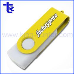 Флэш-памяти Memory Stick диск USB 2.0 Mini USB флэш-накопитель для хранения шарнирного соединения