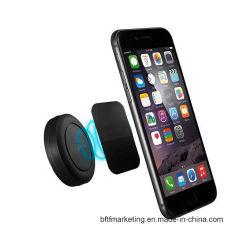 Стойка держателя мобильного телефона всеобщего автомобиля приборной панели магнитная