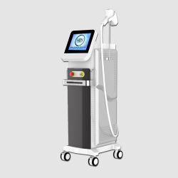 Dioden-Laser-Gerät des Laserdiode-Haar-Abbau-810nm
