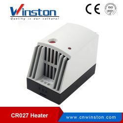 PTC Semiconductor Lüfterheizung 400 W 500 W 650 W (CR 027)