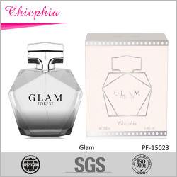Het Europese Parfum van het Bamboe van de Ontwerper met Originele Verpakking