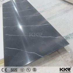 Текстуры моделей твердой поверхности строительных материалов