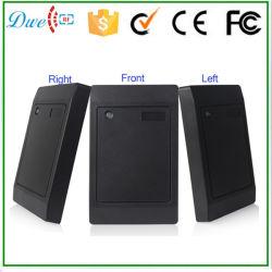 Multifrequenz-RFID-Reader mit 125kHz und 13,56MHz Kombi-Frequenz
