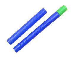 Оптовая торговля Винт плавающего режима схемы пластиковые трубы