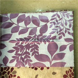 Высокое качество жаккард ролик слепых шторки ткани для домашнего текстиля