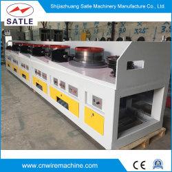 中国最高品質の黒色焼成ワイヤ製図機