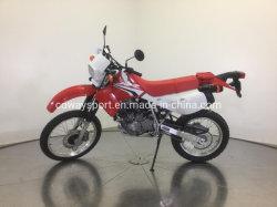 Meilleur Prix de gros off road Sports XR650L Dirt Bike moto