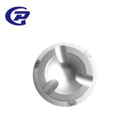 중국 제품 또는 공급자. 58kHz AM 안전 꼬리표는, 소형 연필 EAS 꼬리표를 묶는다