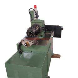 CNC van Autimatic de Draaibank van de Scherpe Machine van de Pijp
