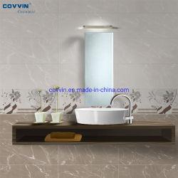 Lindo design de mármore polido de porcelana vidrada Parede Cerâmica cerâmica vidrada para venda por grosso