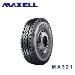 ECE、Smarkが付いている頑丈な高品質のトラックのタイヤ